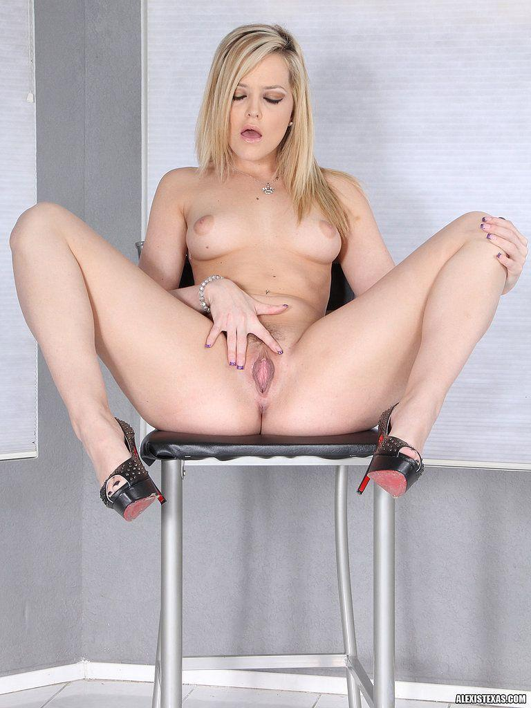 The hottest legs in porn