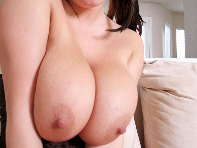 Only big natural tits-2373