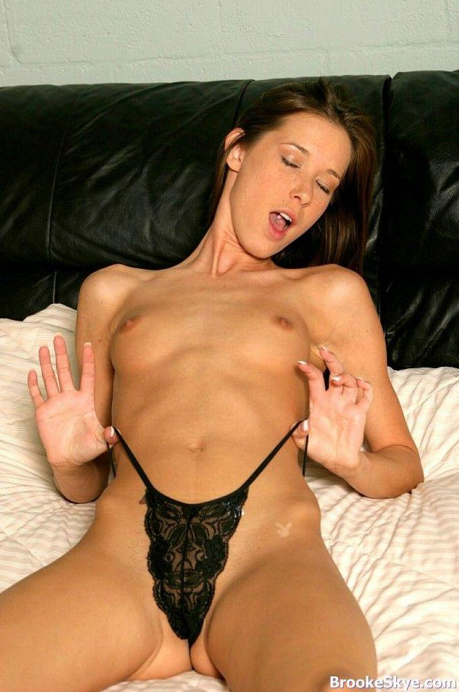 brookeskye com 1 Mature Porn , Old sexy ladies the best Mature Porn on the net!