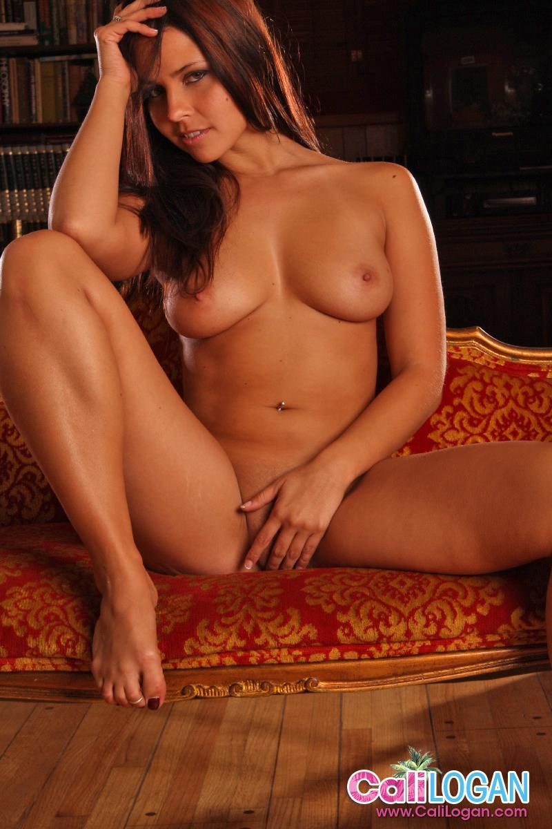 Nude Naked Coed Lesbian Pic