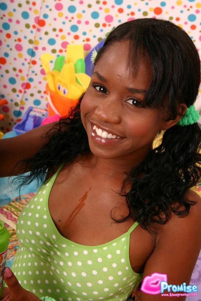 little-teen-black-porn