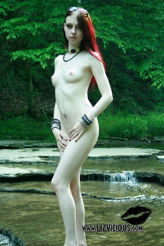 young-gothic-girls-naked-xxx-gerbil-forced-inside-pussy-pics