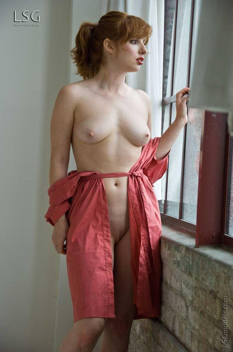 Amber Dawn Nude pictures of amber dawn naked and ready for your cock nude