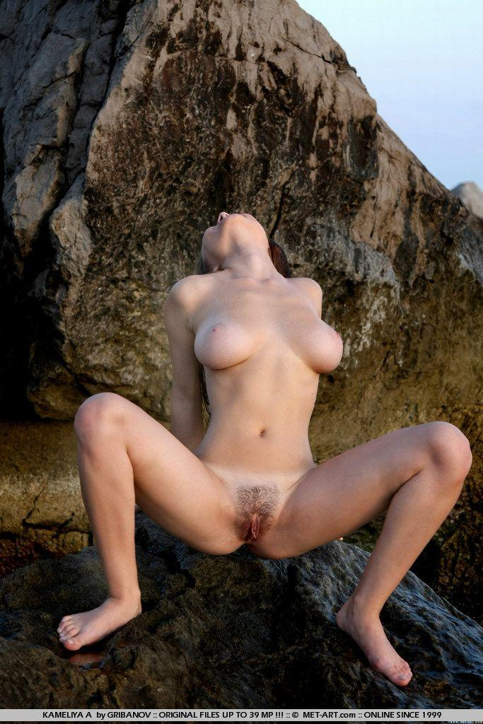 Sex Pictures Of Naked Women Sleeping Pic