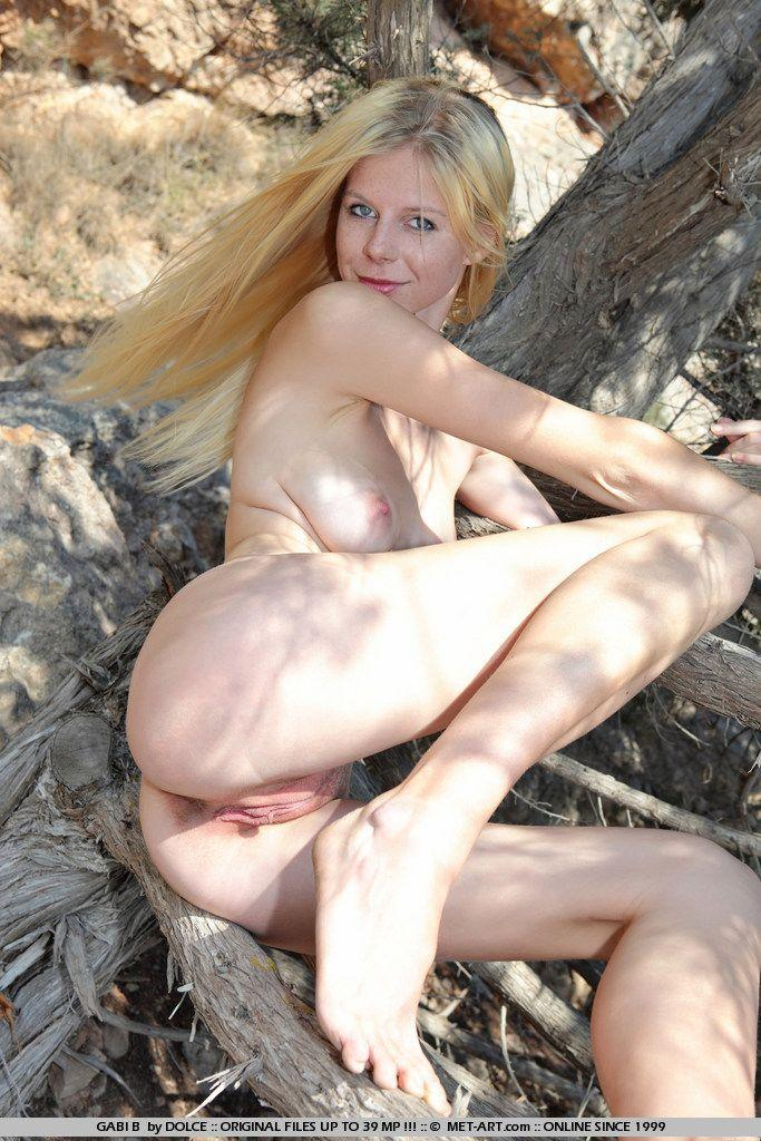 Pictures Of Gabi B Giving You Her Tight Pussy  Coed Cherry-4579