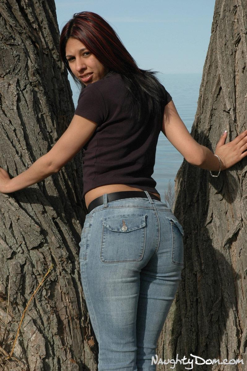 Irani sexy girls in jeans, beverly d angelo pussy