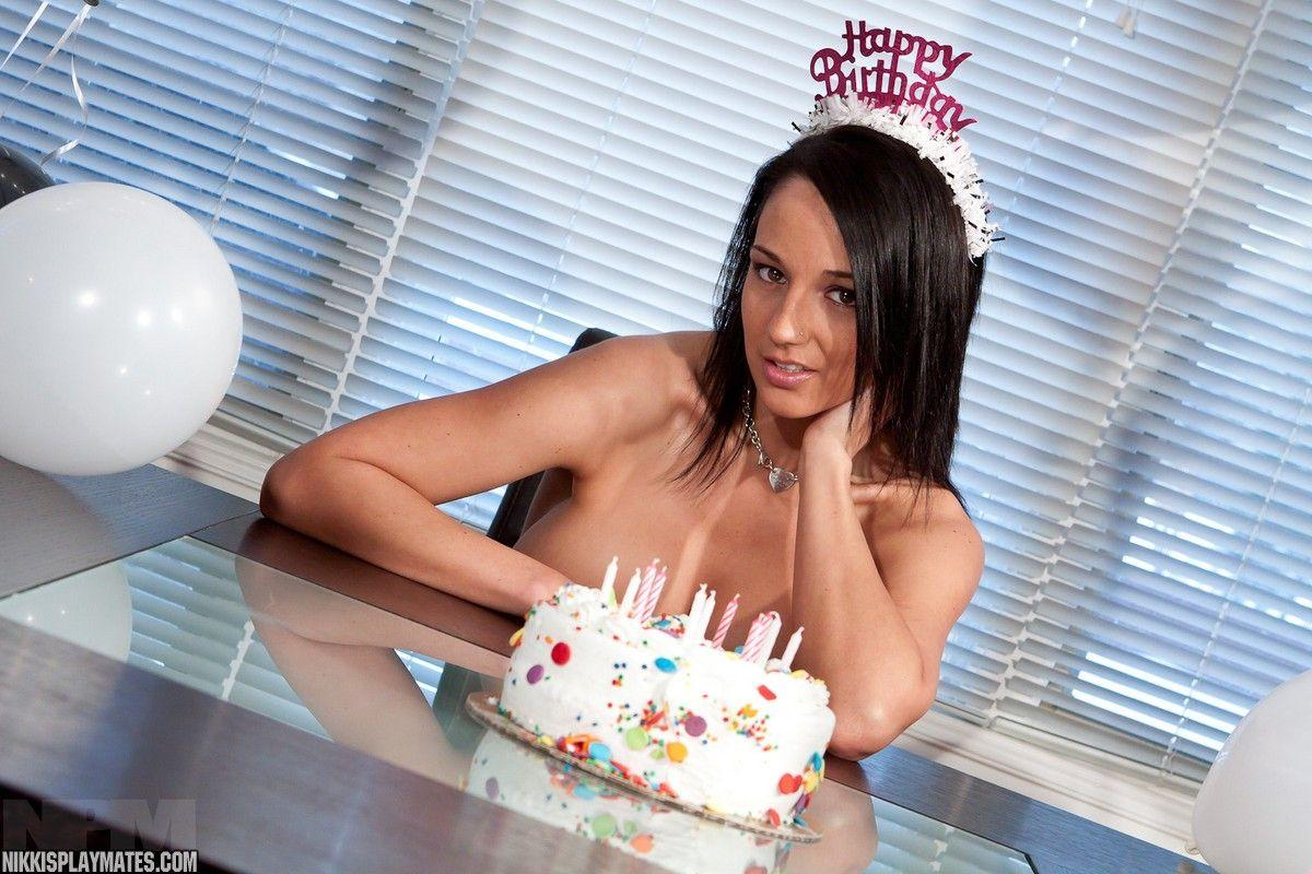 happy-birthday-black-girl-naked-nude