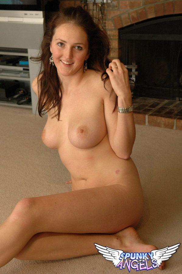 Kristy angel pictures and pics