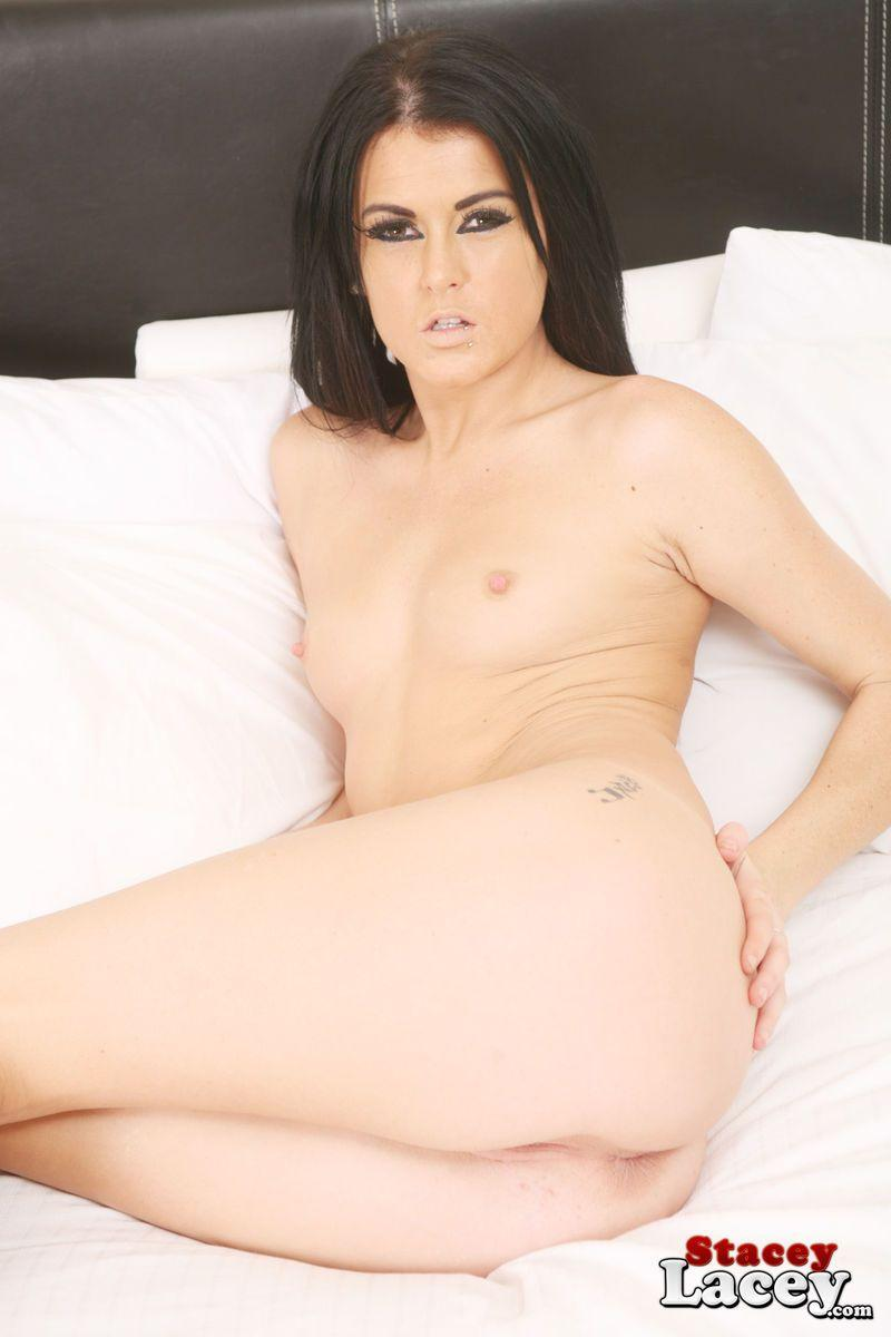 Stacey Lacey