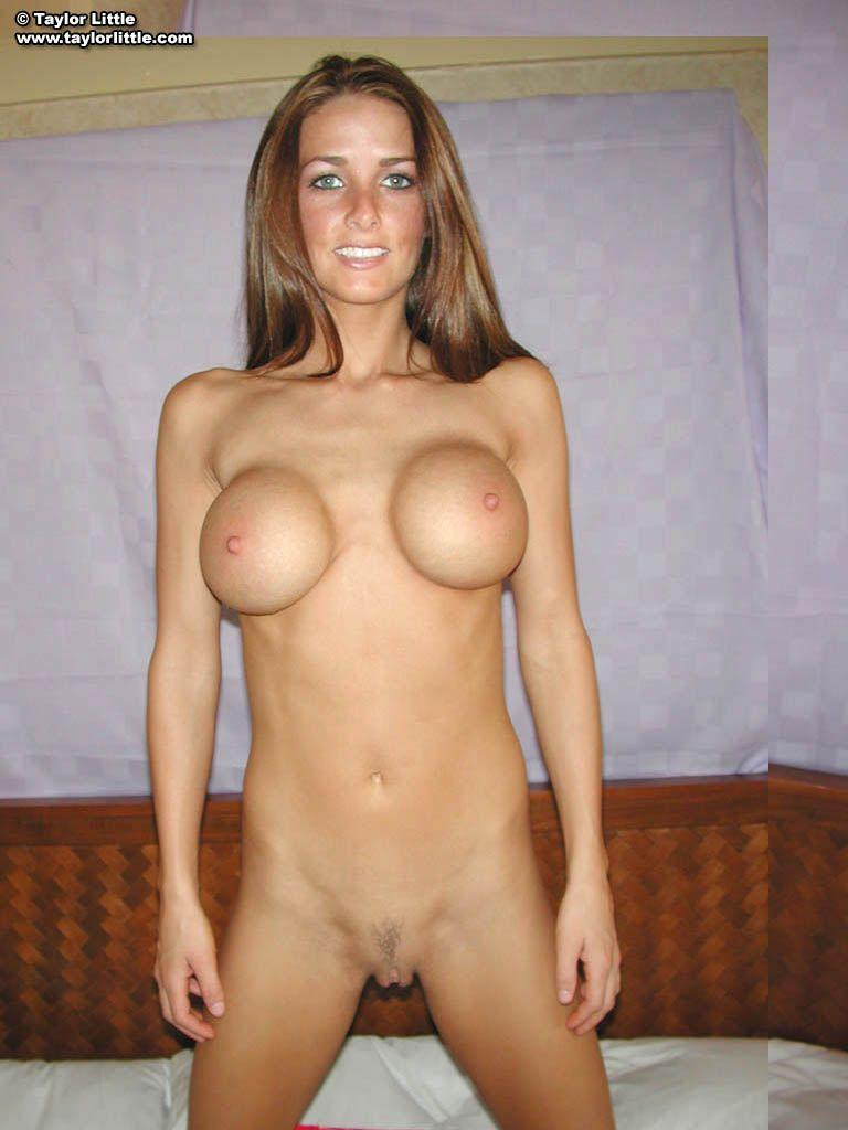 Teen little taylor naked very grateful