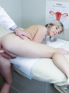 Vienna Rose in Meat Stick Suppository