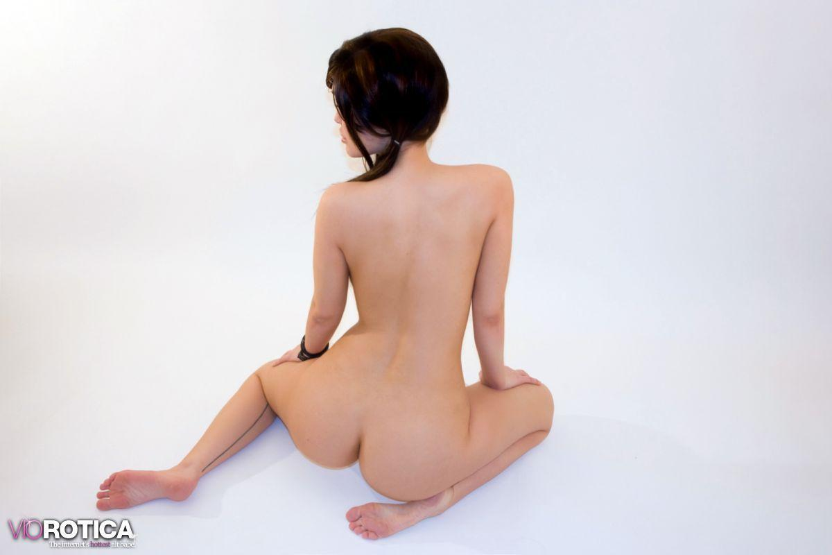 Ideal Violet doll nude galleries